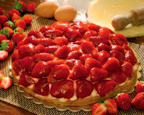 torte-da-forno-crostata-di-fragole.Big